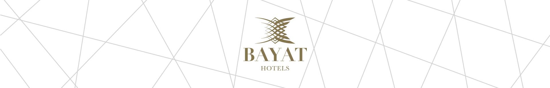bayat_image